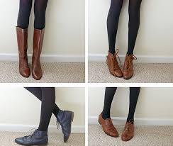 womens desert boots target 101 best my style footwear images on wide fit s