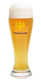 bicchieri birra belga i bicchieri da birra principali