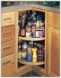 corner kitchen cabinet lazy susan kitchen cabinet lazy susan turntable home design ideas