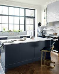 most popular blue paint color for kitchen cabinets blue paint ideas benjamin