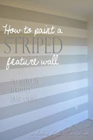 Top  Best Striped Nursery Ideas On Pinterest Baby Room - Baby boy bedroom paint ideas