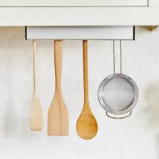 Cool Kitchen Tools Kitchen Gadgets Uncommongoods