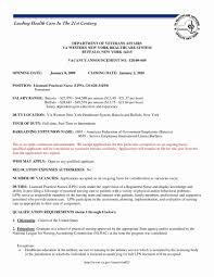 exles of lpn resumes resume healthformation management specialist health patient