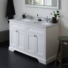 Bathroom Vanity Worktops 16 Best Burlington Bathrooms Images On Pinterest Vanity Units