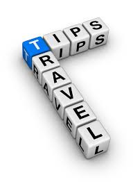 top ten safe travel tips by liam fresh vacation deals