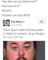 Pawn Star Meme - the best pawn stars memes memedroid
