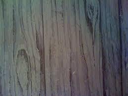 wood wallpaper hd