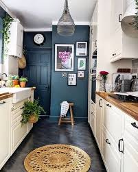 which color is best for kitchen according to vastu 10 best kitchen wall color trends decoholic
