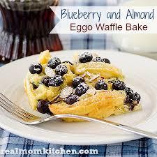 cuisine eggo liege eggo waffle kitchen
