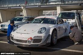 Porsche 918 Cayman - cayman archives speedhunters