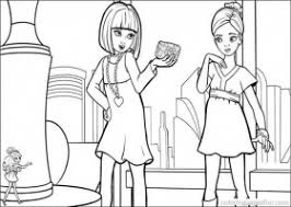 alpha omega coloring pages 2 free printable coloring pages