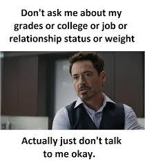 Don T Talk To Me Meme - don t ask funny pictures quotes memes funny images funny jokes