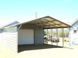 open carports metal sheds lowes metal carports carports steel carport shelter