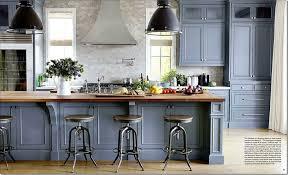armoire de cuisine rustique idées de déco pour une cuisine de style moderne rustique blogue
