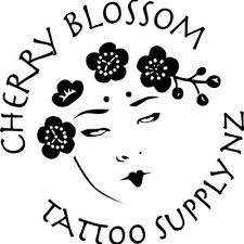 cherry tattoo supply cbts1 twitter