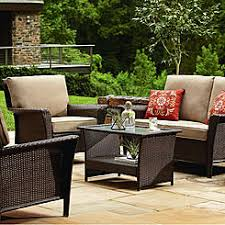 Patio Sofa Clearance by Patio Furniture Clearance
