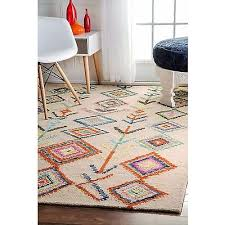 area rugs for all for less ebay events