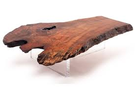 How To Make A Coffee Table by Reclaimed Wood Coffee Table Design U2014 Liberty Interior