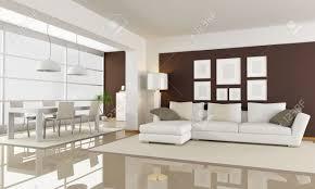 Offenes Wohnzimmer Modern Wohnzimmer Modern Poipuview Com Emejing Grose Moderne