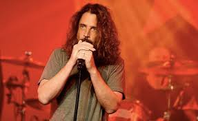 Seeking Episode 5 Soundtrack Unreleased Chris Cornell Songs Coming On Singles Soundtrack Reissue