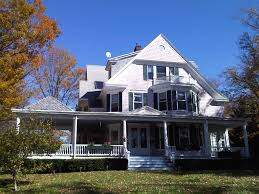 Zsa Zsa Gabor Estate The Royal Victorian Catskills Bed And Breakfast U2013 A Historic Bed