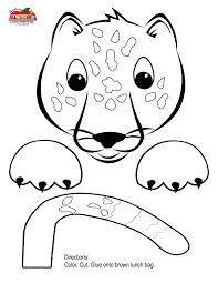 letter j activities preschool lesson plans