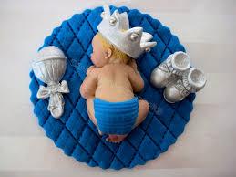 top royal prince baby shower decorations decoration decor ideas