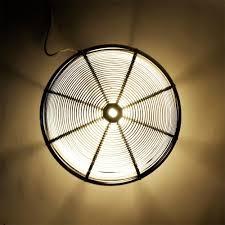 Wohnzimmer Tisch Lampe Lampe Wohnzimmer Tisch 2017 09 09 05 04 52 Ezwol Com Erhalten