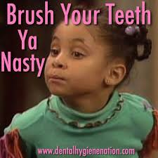 Ya Nasty Meme - awesome post title by http dezdemon humoraddiction pw dental