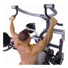 Leverage Bench Press Body Solid Sbl460p4 Leverage Gym Review