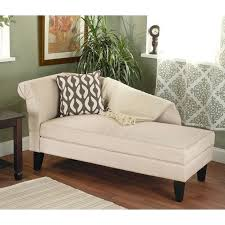 chaise master furniture for bedroom sitting area another great master bedroom