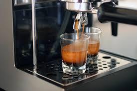 vintage espresso maker amazon com gaggia classic semi automatic espresso maker