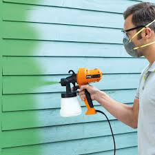 Paint Spray Gun For Sale Philippines - paint sprayer elite non drip paint spray gun