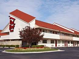 Redroofinn Com Coupon Codes by Best Price On Red Roof Inn Lexington In Lexington Ky Reviews