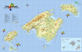Mallorca Spain Map by Map Of Spain More Than 150 Quality Images To Print U2013 Adirondack