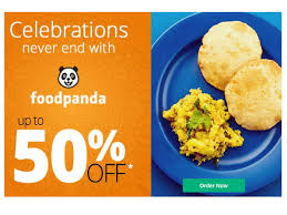 food coupons are you away from home this diwali here are 10 free food coupons