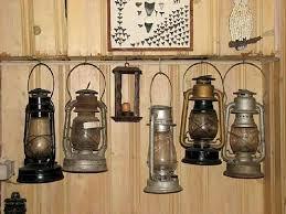 best 25 antique lanterns ideas on antique door
