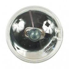 30w stage lighting replacement bulbs and lamps ebay
