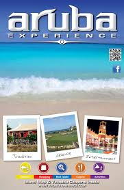 Take Me To Maps Aioutlet Take Me To Aruba Things To Do In Aruba Aioutlet Take Me