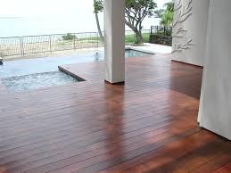 Outdoor Laminate Flooring Outdoor Living Homeworks Hawaii