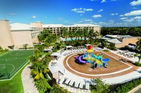 Grand Cayman Islands Map Basketball The Ritz Carlton Grand Cayman