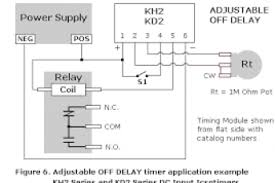 off delay timer wiring diagram 4k wallpapers
