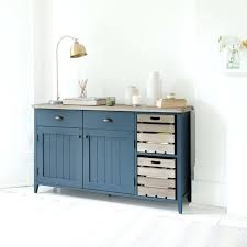 kitchen sideboard cabinet kitchen sideboard roaminpizzeria com