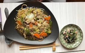 cuisine japonaise santé ateliers de cuisine japonaise pour tous avec l aja