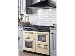 Harvey Norman Ovens And Cooktops Upright Ovens And Cookers From Glen Dimplex Australia