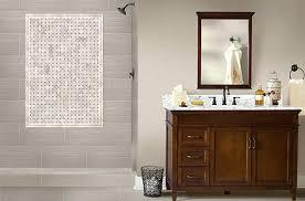 bathroom designer online virtual bathroom designer wonderful virtual bathroom designer