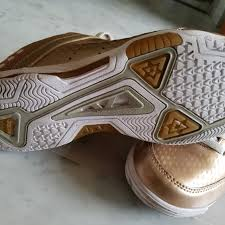 xiom table tennis shoes xiom kent gold table tennis shoe sports athletic sports