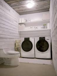 Rustic Laundry Room Decor by Rustic Laundry Room Ideas Home Design Ideas