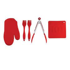 ustensile de cuisine silicone ustensiles de cuisine en silicone idées décoration intérieure
