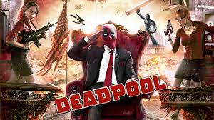 deadpool 2016 new action movie hd u2013 free download star 24 world